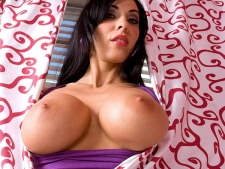 These Titties Were Made For Tugging