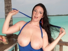 No. 13: Angela White