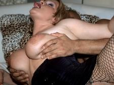 Sex Queen of Finland