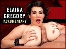 Elaina Gregory Jackumentary