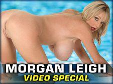 Morgan Leigh Clip Special