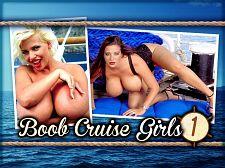 Boob Cruise Gals 1