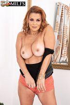 Latina tits. Latina pussy. Latina ass.
